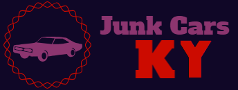 Junk Cars Kentucky